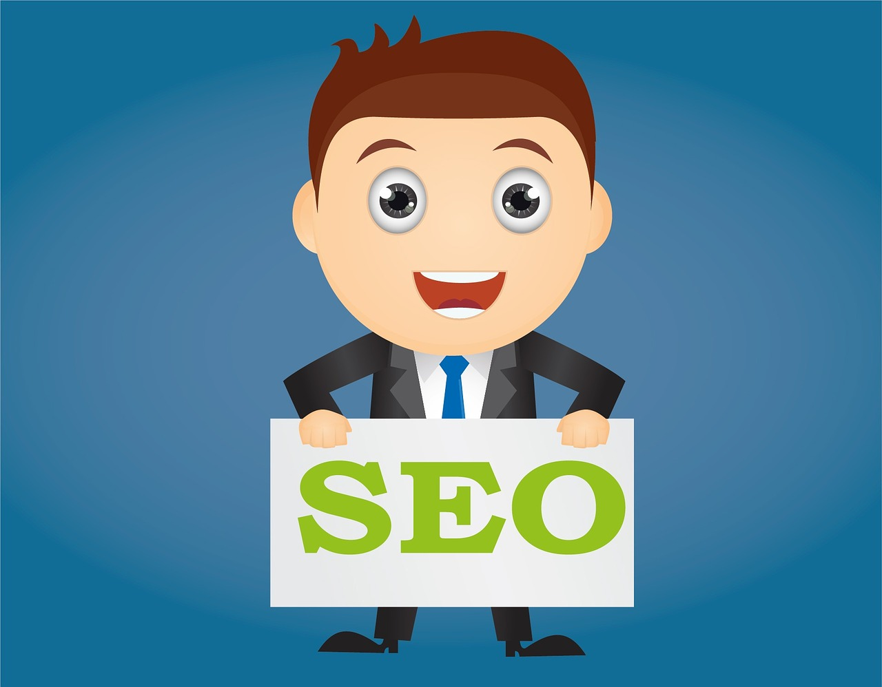 seo training in vizag
